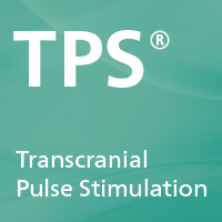 TPS – Transcranial Pulse Stimulation