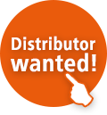 Distributor for TPS wanted